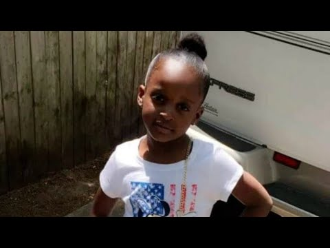 Girl, 6, killed in Muskegon Heights hit-and-run