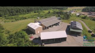 Horse or Commercial Property for sale Floyd Va