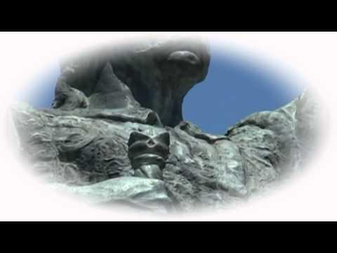 Statuia lui Ștefan cel Mare şi Sfânt