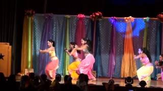 Natraj Nithiyas - Babuji Zara Dheere Chalo