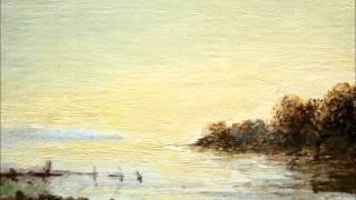 Endless summer - Aufbruch / Ralf Jurszo