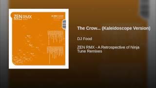Play The Crow (Kaleidoscope Version)