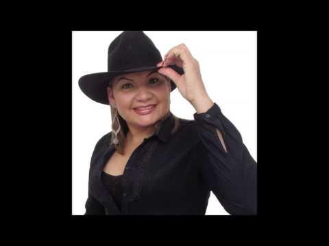 El Cilantron Martha Parales