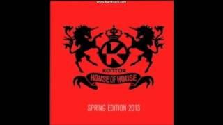 Good Time (Radio Edit) - feat. FreeG & Kat-K [HQ]