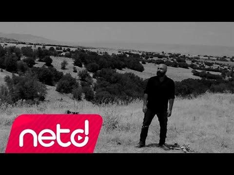 Azad Bitlis - Sonsuz Karanlık