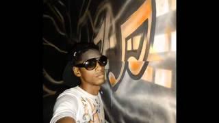 Rap Dominicano Alexis Placeres ft Lenni R y Tu Angelito Emper - yo no se que hacer