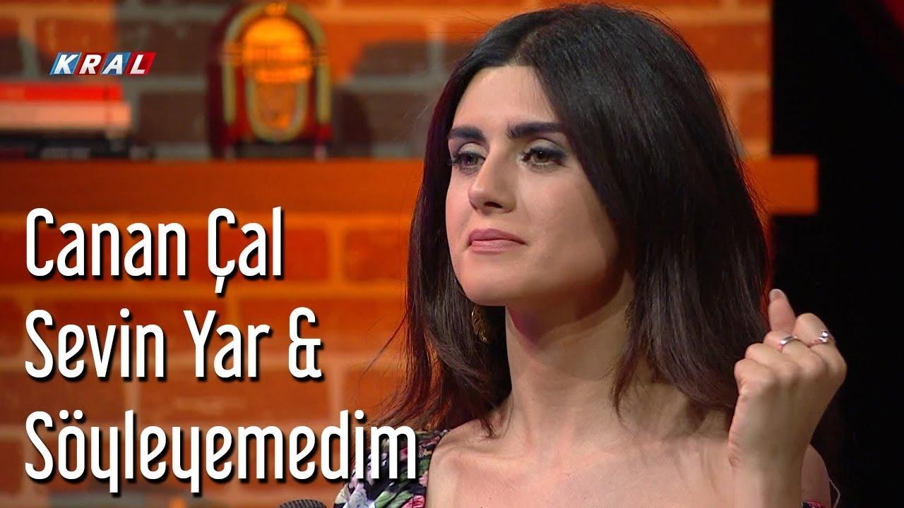 Download Orhan Ölmez ft. Canan Çal - Sevin Yar & Söyleyemedim   Mehmet'in Gezegeni