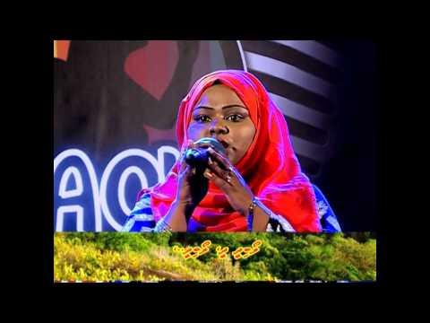 VTV Karaoke Challenge - Kulhudhuffushi Edition Episode 4 of 5