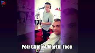 Petr Gujda & Martin Feco - Cardas jekvar | 2019