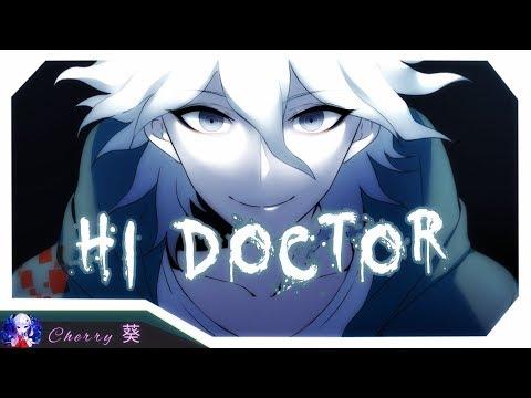 Nightcore - Hi Doctor