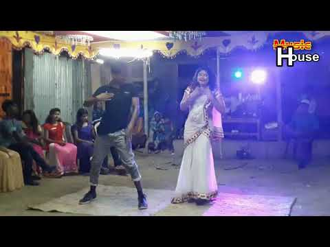You re my love & Nachle Its Folkish Mix