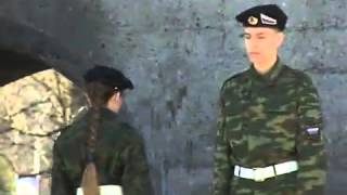 Алла Сумарокова-Архангельск город воинской славы(, 2014-01-29T18:49:20.000Z)