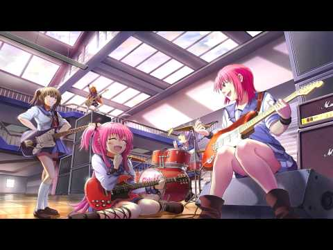 Angel Beats! Extra: Ichiban no Takaramono (Yui Version)