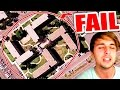 ARQUITECTO NAZI? | FAILS de la Arquitectura graciosos y sin sentido #2