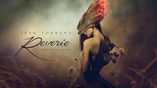 Ivan Torrent - Release My Heart (Desert Winds Official Demo)