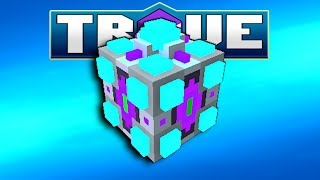 Chaos Mega-Core (Steam/PS4/XBox One) - Top Weekly Chaos Chest Loot in Trove