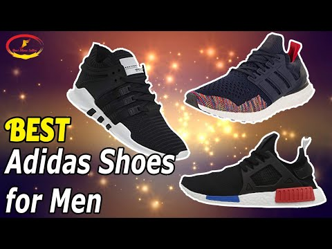 best-adidas-shoes-for-men-(review)-in-2020