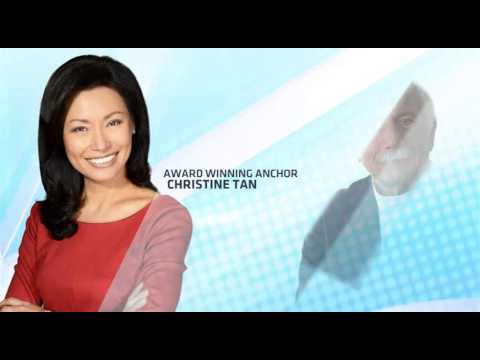 CNBC - Asia Builders Promo - Ed Victor Voice Over