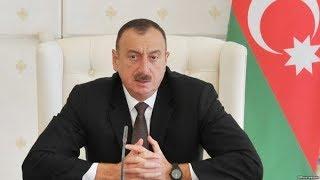 �������� ���� Азербайджан. 100 лет истории... (часть 1) ������