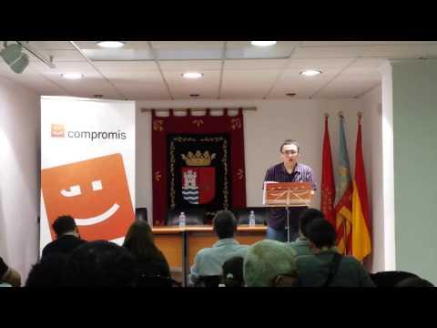Transparència ajuntament Xilxes