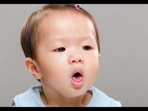 DR OZ =============================================== TAYANG SETIAP SABTU MINGGU 15.00 WIB....