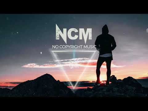 Discovery Cinematic Motivation Music Royalty Free
