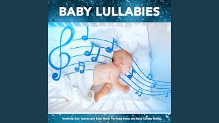 Baby Lullaby For Sleep