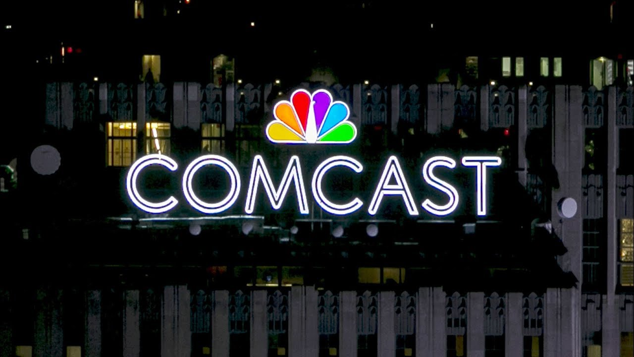 "Comcast Quote Busted Comcast Lawyer Writes ""unbiased"" Oped Against Net"