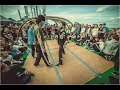 Bura Deny Vladzilla Vs Narek Eagle Open Floor Stop The Spite Breaking Hip Hop 2x2 1 4 mp3