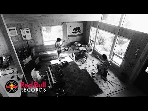 AWOLNATION - Handyman (Acoustic)