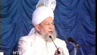 Ahadith Say Hat Kar Kia Massih e Maud K Dawa Ki Sadaqat Quran Se Sabit Ho Sakti Hey?