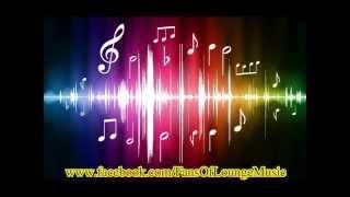 track 05 : Ahmet Koç-The A La Menthe