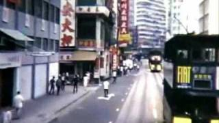 KAZE 風- Hashida Kitayama 作曲:端田宣彦作詞:北山修Mr Yardley HK t...