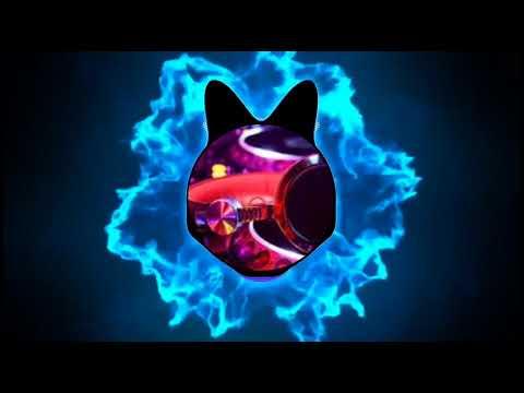 DJ VISHAL sound check with JAI SHRE RAAM and JAI BHOLENATH mix