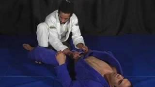 brazilian jiu jitsu  bjj guard pass