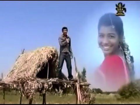 Anithaa Paata Male - Telugu folk song