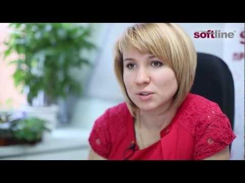 Работа руководителем в Москве