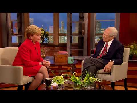 The 700 Club - September 29, 2017