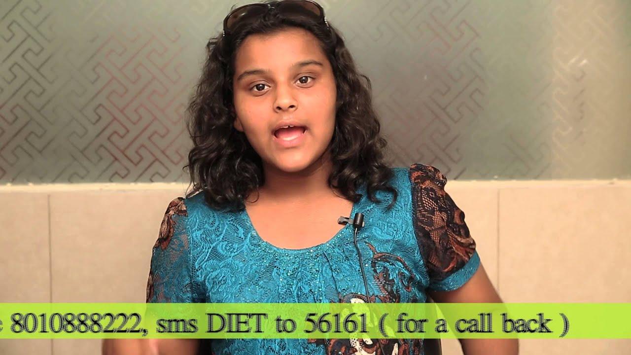 1200 calorie diet plan using frozen meals