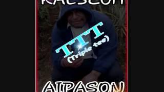 Kalscoh TTT Aipason - PAIN BLO LOVE - (Papuan New Guinea) PNG Loca