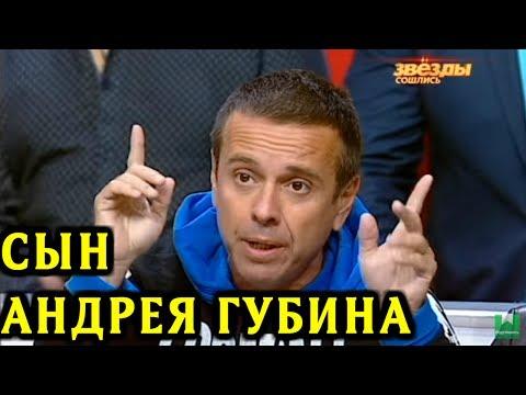 Первый раз в первый класс. Слова и музыка Сергея Ярушина