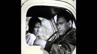 Across The Midnight Sky - Al Jarreau - L Is For Lover