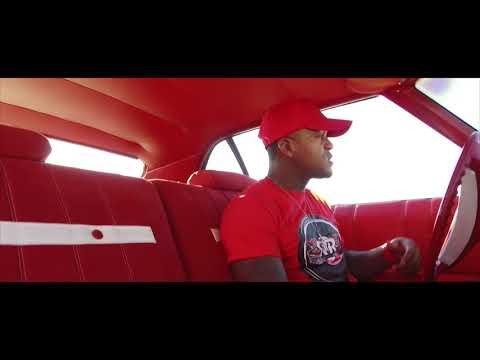Kevin Harris | Bodak Yellow (Official Music Video)