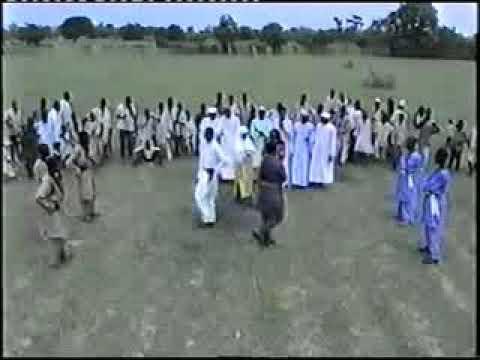Download Inda hankali da tunani