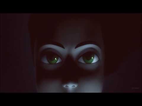 THE KORE - BELIEVE  [Music Video 2013 HD]