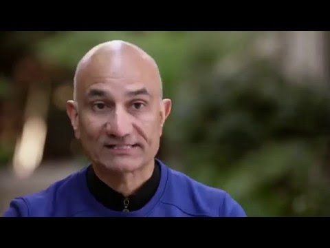 How Inventors Can Make the World Better (Full Documentary)