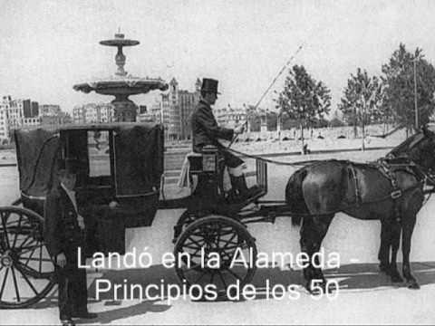 Valencia fotos antiguas youtube for Fotos antiguas de valencia