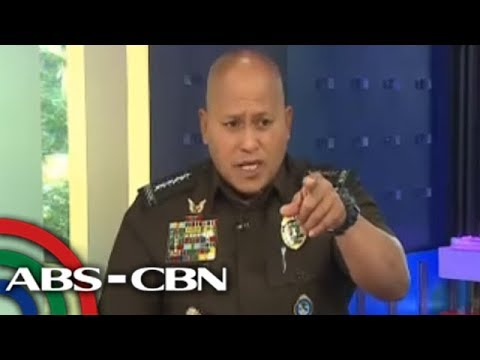 Bato wants bigger budget to end all Bilibid woes