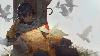 Nightcore - Now I Don't Care