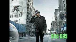 12. Bad Day ( Live In Vienna ) - Daniel Powter [with lyric]